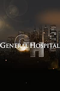 Bittorrent herunterladbare Filme General Hospital: Episode #1.12815 [720p] [QuadHD] [640x360] by Ron Carlivati