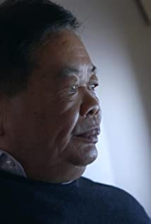 Cho Tak Wong Picture
