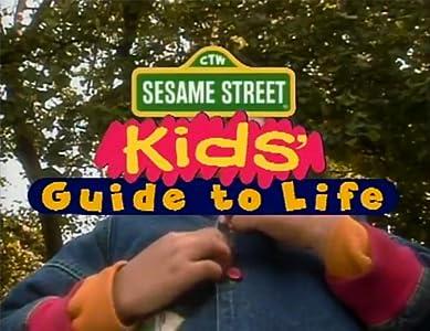 Descargas directas de películas gratis Kids\' Guide to Life: Learning to Share by Lisa Simon, Jon Stone (1996)  [4K2160p] [BRRip]