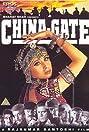 China Gate (1998) Poster