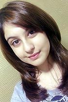 Tunisha Sharma