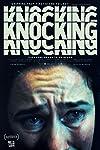 Knocking (2021)