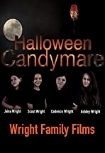 Halloween Candymare