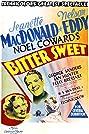 Bitter Sweet (1940) Poster