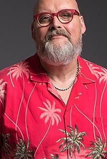 Ronny Svensson Picture