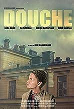 Douche