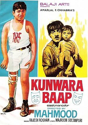 Kunwara Baap movie, song and  lyrics