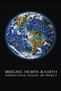 Bridging Heaven & Earth: Carlos Castaneda (1995)