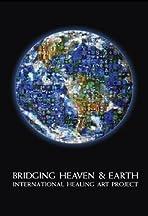 Bridging Heaven & Earth: Carlos Castaneda