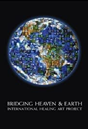 Watch Full HD Movie Bridging Heaven & Earth: Carlos Castaneda (1995)