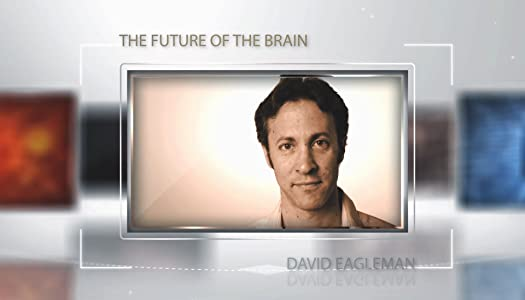 Movies xvid free downloads The Future of the Brain by none [h264]