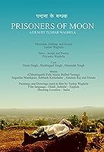 Prisoners of Moon