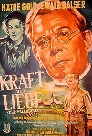 Der Wallnerbub (1950)