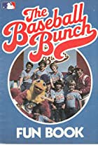 The Baseball Bunch