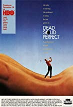 Primary image for Dead Solid Perfect