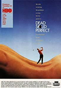 Watch online new movies hd Dead Solid Perfect by [1020p]