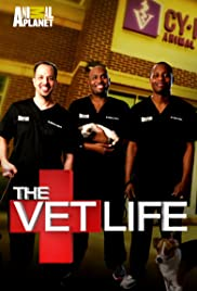 The Vet Life (TV Series 2016– ) - IMDb