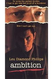Download Ambition (1991) Movie