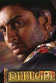 Refugee(2000) Poster - Movie Forum, Cast, Reviews