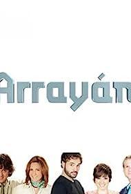 Arrayán (2001)