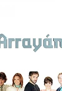 Primary photo for Arrayán