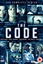 The Code (2014) Poster