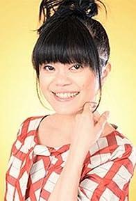 Primary photo for Etsuko Kozakura