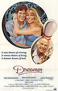 Movie old watch Dreamer USA 2160p]
