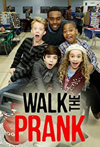 Primary photo for Walk the Prank