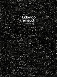 Watch free italian movies Ludovico Einaudi: Elements Live at the Royal Festival Hall [480x320]