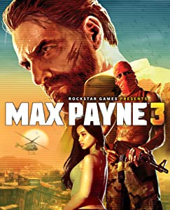 Max Payne 3 hd full movie download