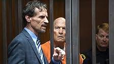 Acercándose a The Golden State Killer: Parte 2