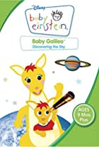 Baby Einstein: Baby Galileo Discovering the Sky