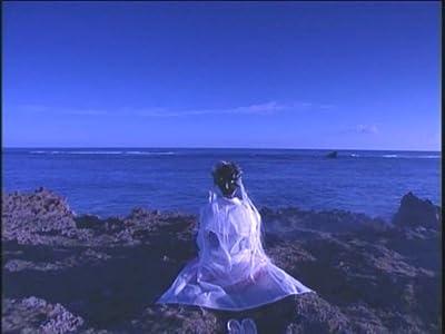 Best free downloading movie sites Shinhan'nin wa omaeda! ! [360p]