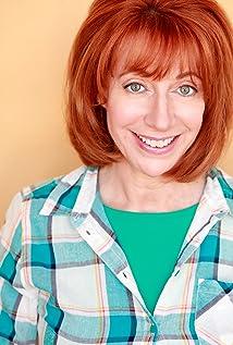 Karen Constantine Picture