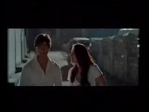 Jab We Met trailer