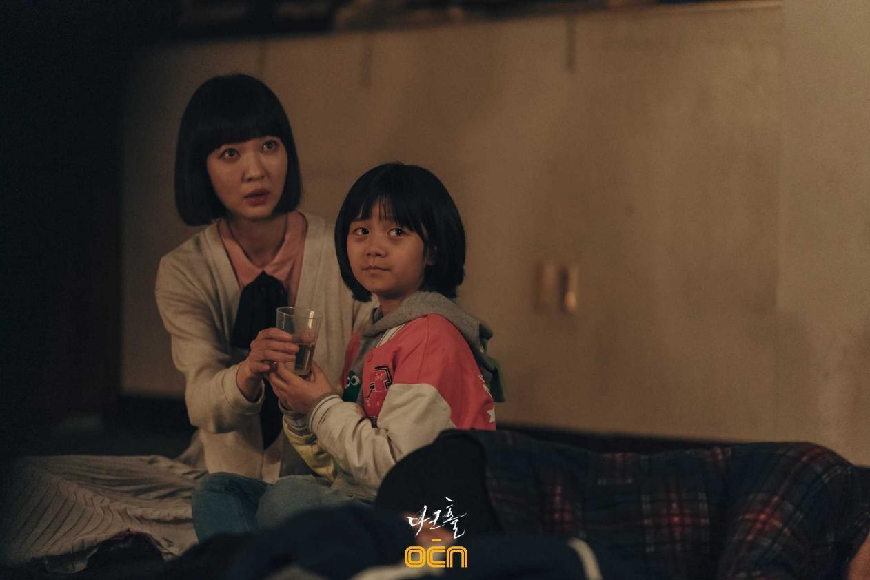 Rating thấp xỉu nhưng 5 phim Hàn này vẫn cực chất lượng: Tiếc nhất là phim của mỹ nữ không tuổi Jang Nara - Ảnh 7.