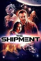 The Shipment
