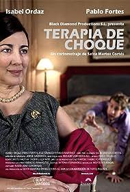 Terapia de choque (2010)