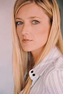 Margot Farley Picture