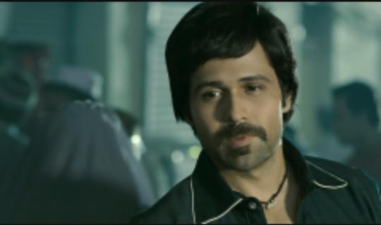 Once Upon Ay Time In Mumbai Dobaara! 3 full movie in hindi free download