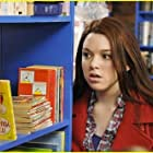 Jennifer Stone in Harriet the Spy: Blog Wars (2010)