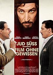 LugaTv | Watch Jud SssFilm ohne Gewissen for free online