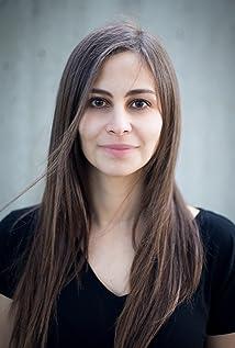 Giovanna Sarquis Picture