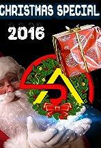 True Film's Christmas Special 2016