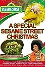 A Special Sesame Street Christmas (1978) Poster