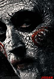 Jigsaw (2017) Full Movie Watch Online thumbnail