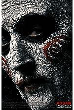 jigsaw 2017 box office mojo