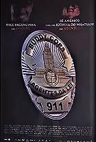 Buddy Cops - Agentes de Elite