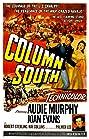 Column South (1953) Poster